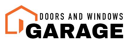 garage doors and windows installation orange county